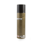 Spray intretinere bej pastel