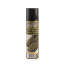 Spray de intretinere Spray intretinere cognac